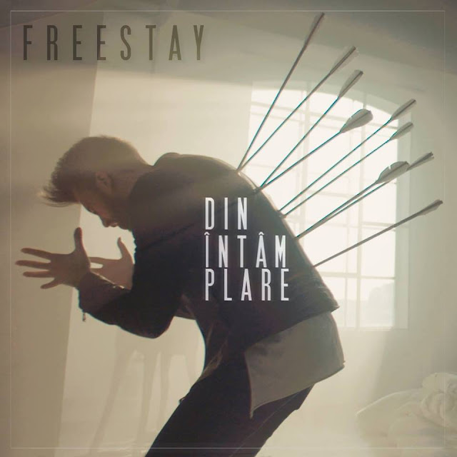 2017 FreeStay Din Intamplare melodie noua videoclip FreeStay Din Intamplare piesa noua FreeStay Din Intamplare florin ristei melodii noi 2017 din intamplare florin ristei youtube 2017 freestay noul hit freestay noul videoclip official video youtube FreeStay Din Intamplare noul single ultimul cantec ultima melodie a trupei FreeStay Din Intamplare cea mai recenta piesa a formatiei FreeStay Din Intamplare
