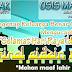 Selamat Hari Raya Idul Fitri 1 Syawal 1435 H
