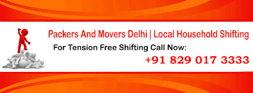 packers-movers-banner-1.jpg
