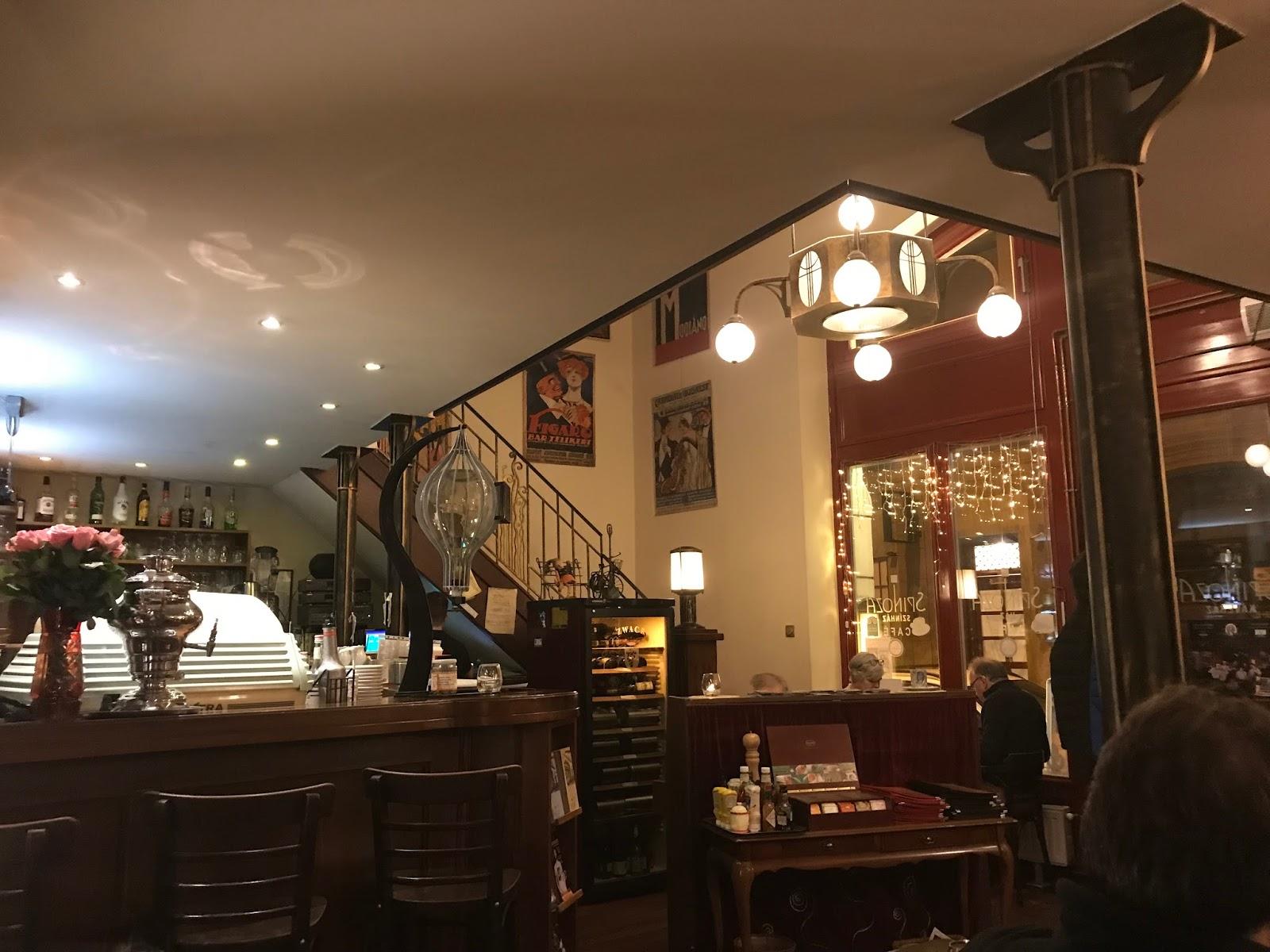 Willkommen Budapest Bei Nacht Weil Der Winter Dunkel Ist
