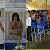 A Secretaria Municipal de Educação realiza III Conferência Municipal