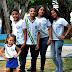 Volta às aulas na rede pública municipal acontece nesta segunda-feira em Tobias Barreto