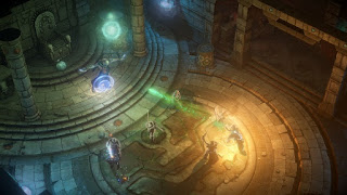pathfinder-kingmaker-pc-screenshot-www.ovagames.com-1