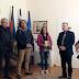 Η Αρμενική Κοινότητα έκοψε τη Βασιλόπιτα στο Δημαρχείο Ξάνθης