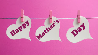 best cards for mothers day