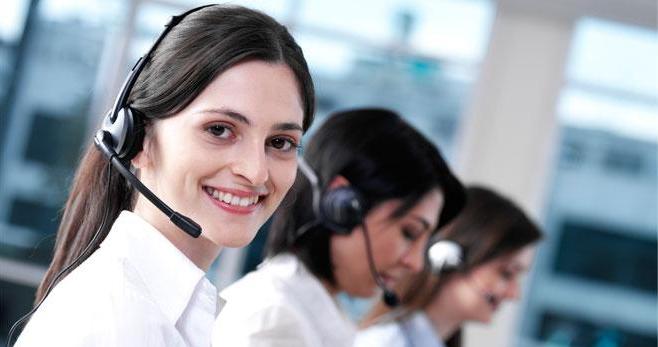 Epson Printer Customer Service Phone Number