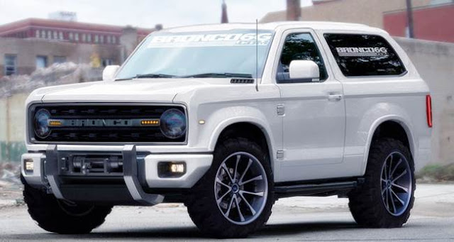 2020 Dodge Truck Review - New Cars Review