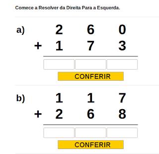http://www.estudamos.com.br/adicao/contas-adicao-3-digitos-1.php