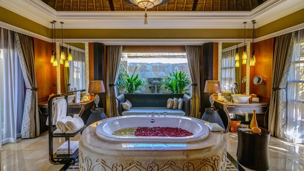 Passion For Luxury Ayana Resort Amp Spa Bali Indonesia