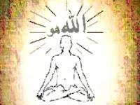 Hu Allah: Maksud, Arti, Manfaat, Karomah & Rahasia Kekuatan Lengkap