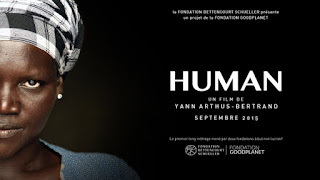 HUMAN (2015) | Watch Free Online the Full Length Documentary Film