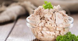 koji whey protein kupiti, whey protein upotreba , whey proteini cena , kreatin upotreba , kreatin monohidrat cena,aminokiseline za mrsavljenje, najbolji suplementi za mrsavljenje, najbolja kombinacija suplemenata za misicnu masu,