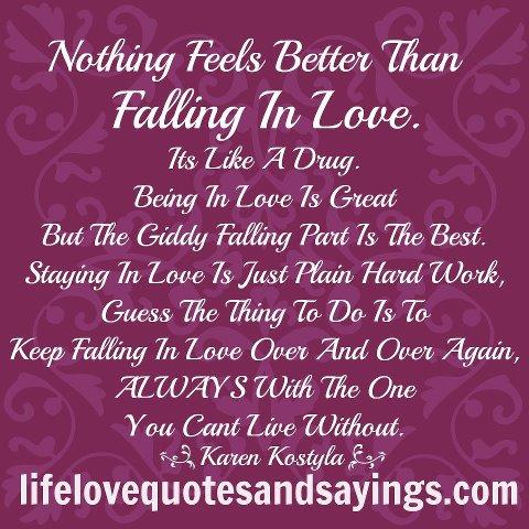 Great Love Quotes mahbubmasudur: Great love quotes, cute love quotes, greatest love  Great Love Quotes