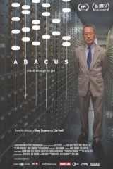 Abacus: Pequeno o Bastante para Condenar - Legendado