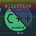 Source Code Bisection C++ atau Bagi Dua Cpp