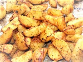 Patatesin Zararları
