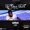 Video + Audio : Uzboi - OYO [On Your Own] (Prod & Directed by SweetMartinz)