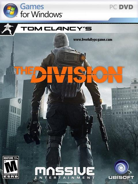 Tom-Clancys-The-Division-PC-Game-Free-Download