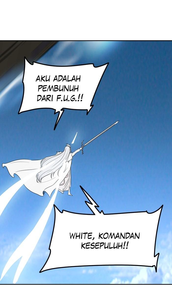 Webtoon Tower Of God Bahasa Indonesia Chapter 396