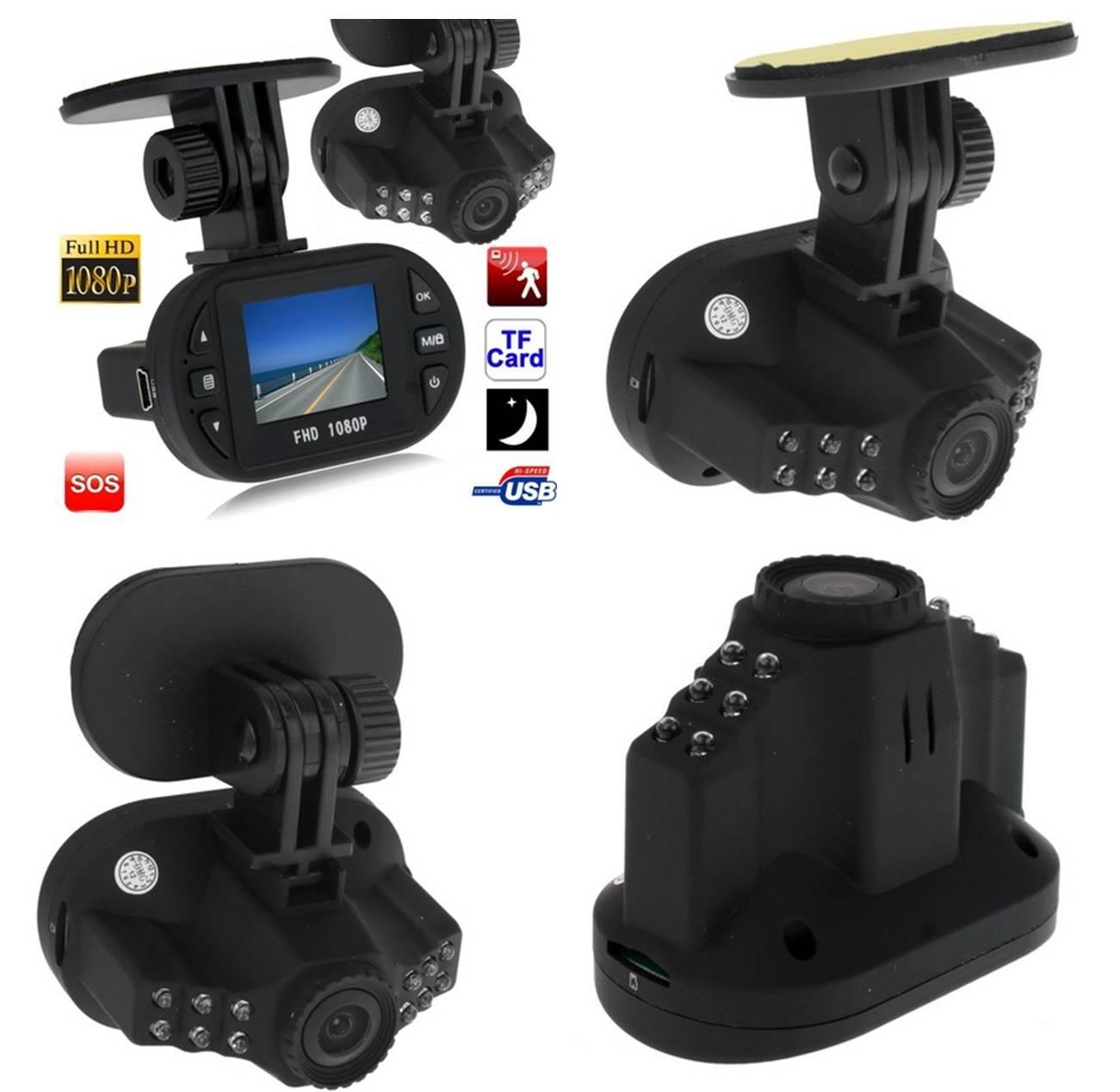 Adictos a los videojuegos consolas telefonia e - Camaras de vigilancia baratas ...