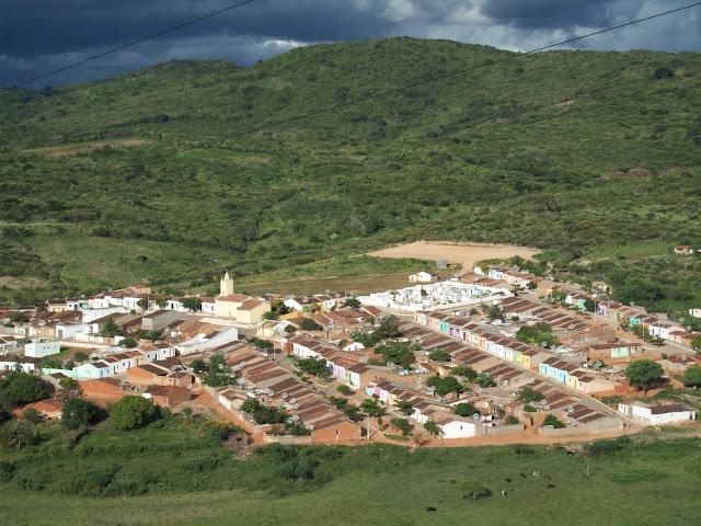 Resultado de imagem para vila do jacu jatauba pe