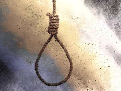JS 2 GIRL COMMITS SUICIDE OVER BOYFRIEND ISSUES