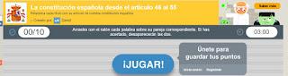 https://www.cerebriti.com/juegos-de-historia/-la-constitucion-espanola-desde-el-articulo-46-al-55-#.WiD8gEriY2x