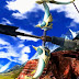 【MHXX攻略】連射弓は地雷ではない!『スキュラ弓』対策テンプレ装備『聖なる弓G』使い方