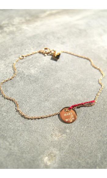 Bracelet Vanrycke