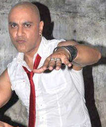 Baba Sehgal songs, wife, age, new song, albums, age, wiki, biography