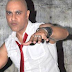 Baba Sehgal wife, age, new song, songs, albums, age, wiki, biography