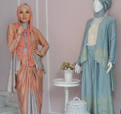 Model Baju Hijab Modern Model Baju Hijab Modis Model Baju
