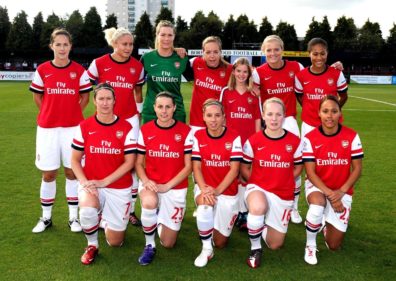 Download Popular Wallpapers 5 Stars Arsenal Fc 2013- 5 -8245