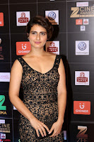 Bollywood Celebrities on the Red Carpet Of Zee Cine Awards 2017 Exclusive 043.JPG