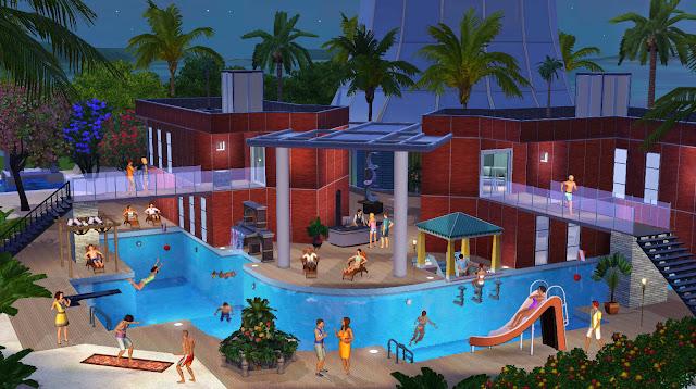 Los Sims 4, análisis de videojuegos