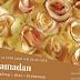 Ramadan iftar = Frühstück