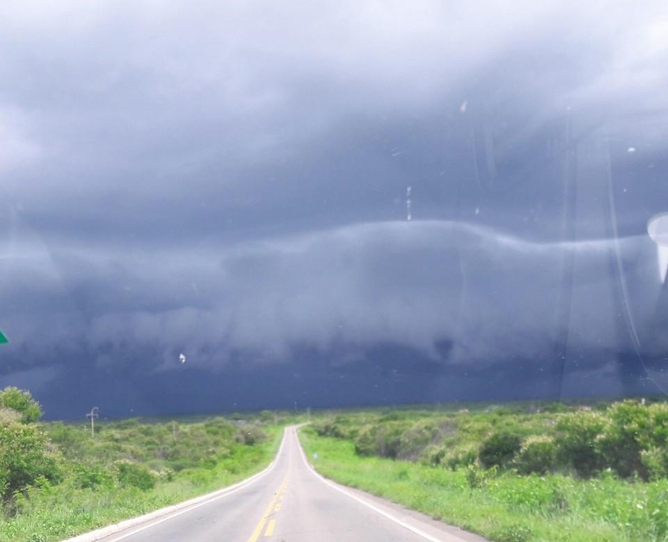 Resultado de imagem para chuvas no ceará imagens