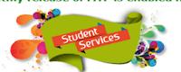 apepass_scholarship_Apply