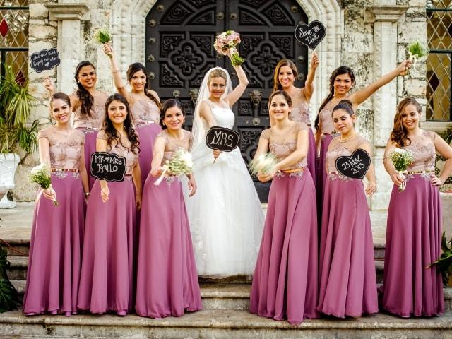 AlterEggo Collection: ¿Qué vestir para una boda?