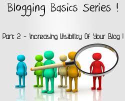 How Do I Make My Blog Popular?