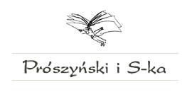 https://www.proszynski.pl/Policjanci__Ulica-p-35779-.html