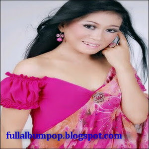 Download Kumpulan Lagu Lilin Herlina Mp3 Full Album Terbaru 2017