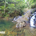Gurok Beraye Waterfall: Air Terjun Penumpas Kepenatan