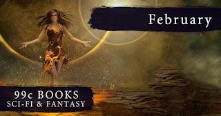 http://sffbookbonanza.com/99c-books/
