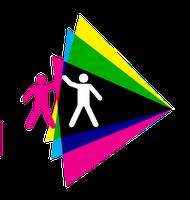 MCG Play logo