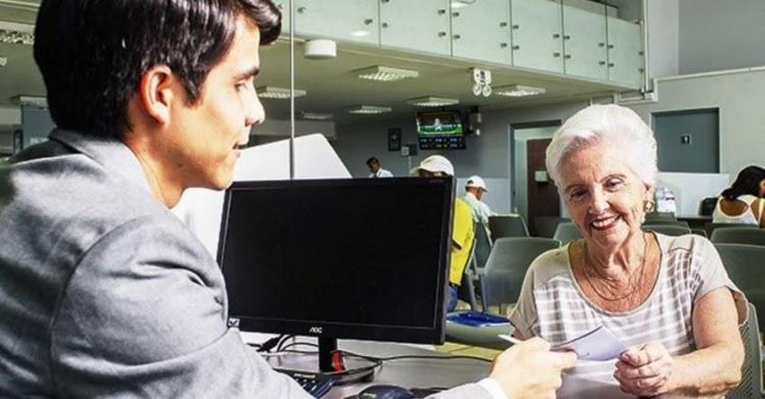 WWW.GOB.PE - Nuevo portal del Estado brinda información sobre 200 trámites