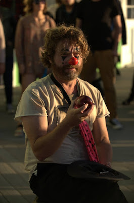 Baskets Season 2 Zach Galifianakis Picture (7)
