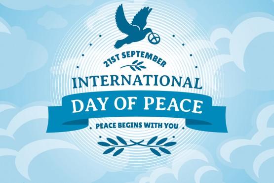 Gandeng Tokoh Nasional, Soka Gakkai Indonesia Rayakan Keberagaman lewat Gelaran Internasional Peace Day