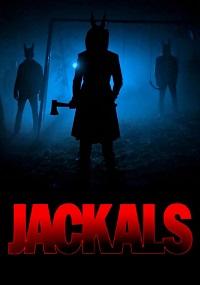 Watch Jackals Online Free in HD