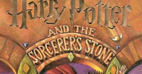 Harry Potter at 20 -- What has the series meant to you?